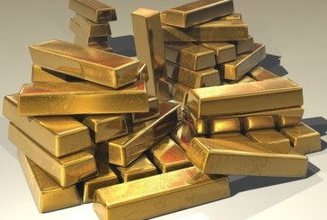Миллиард Леденцова: «золото науки» спрятали в российском банке