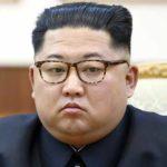 Ким Чен Ын пожаловался на плохую бумагу в стране