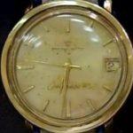 «Моссад» вернул из Сирии часы самого знаменитого разведчика Израиля