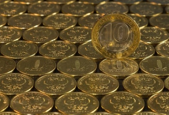 Россия неожиданно выбилась в «чемпионы мира по макроэкономике»