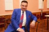 Пианист Сергей Жилин вспомнил, как играл с Биллом Клинтоном
