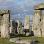 Разгадана тайна камней Стоунхенджа