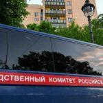 Суд попросили арестовать Третьякова по делу о хищениях у «Роскосмоса»
