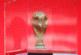 ЧМ-2018: «Бразилия и Франция имеют больше шансов на победу»