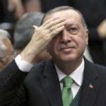 Лидер боевиков выдал всех: Эрдоган торговал с ИГИЛ*