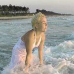 Пять способов увлажнить кожу летом