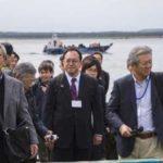 Токио идет на обострение курильского вопроса