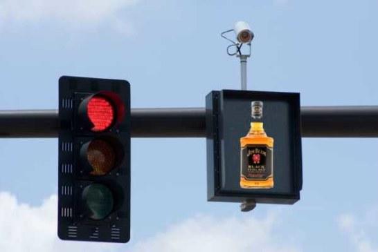 Пьяный водитель из Флориды заявил, что не пил за рулем, ему приходилось останавливаться