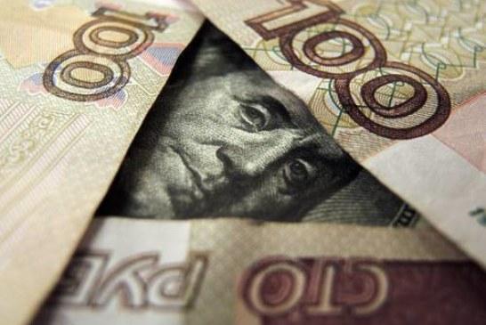 Глава ВТБ предложил план дедолларизации российской экономики