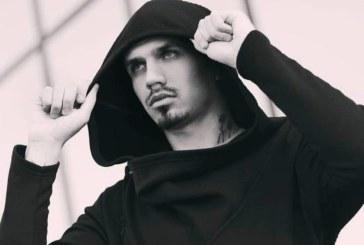 Рэпер Бездушный совершил самоубийство из-за гей-травли