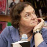 Книга Паолы Волковой про искусство отправляет в путешествие без границ