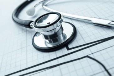 В России придумали, как спасти человека после инфаркта