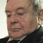 Скончался математик, профессор МГУ Владимир Успенский