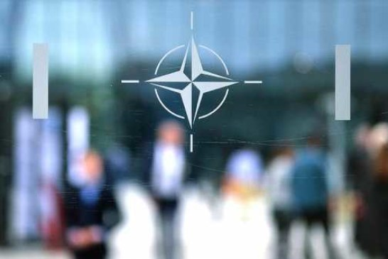 НАТО обвинило Россию в провокациях из-за ракет в Калининграде