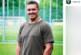 Украинский боксер Усик прекратил сотрудничество с тренером перед финалом Суперсерии