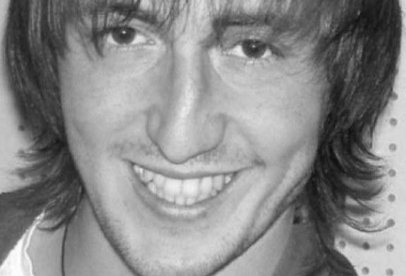 О загадочной смерти игрока КВН Аслана Алборова рассказали коллеги