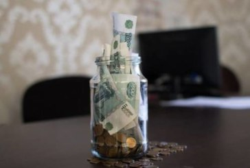 Эксперты: повышение НДС ударит по важнейшим отраслямэкономики и зарплатам