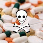 У распространенных антибиотиков обнаружили опасный побочный эффект