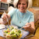 «Хороший холестерин» становится «плохим» после менопаузы?