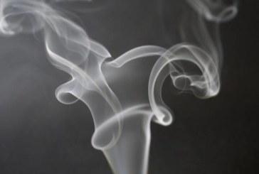 Российские женщины стали больше курить