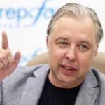 Москва: Строительной мафии пора «сломать хребет»