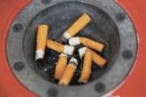 Табачную зависимость больше не рекомендуют лечить гипнозом