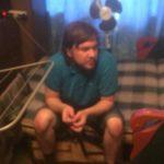 Родители подозреваемого в убийстве девочки из Серпухова рассказали о его травмах