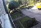 Трехлетнего мальчика поймали на лету из окна питерские рабочие
