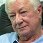 «Россия может победить Хорватию»: прогноз на матч дал Борис Игнатьев
