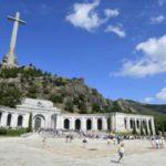 Ленин, Франко, Ататюрк: у кого еще есть мавзолей?