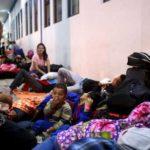 Колумбия и Перу создадут общую базу данных венесуэльских мигрантов