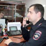 Информаторам МВД начнут давать вознаграждения