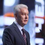 Собянин анонсировал открытие физкультурно-оздоровительного комплекса в Люблино