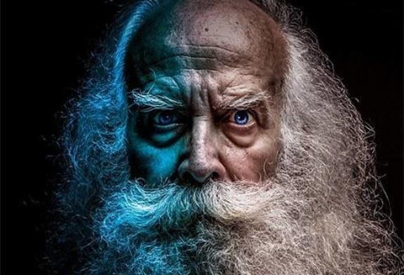 Развенчиваем 5 мифов о старении
