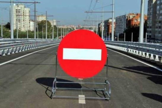 Какие улицы сегодня перекроют в Москве из-за праздника «Курбан-байрам»