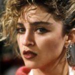 Мадонна отмечает 60-летие. Путь поп-королевы в семи графиках