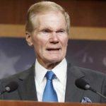 Флорида попросила сенатора объяснить слова о взломе избирательной системы