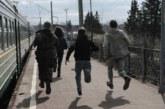 Роскомнадзор заблокировал почти 90 ресурсов о «руфинге» и «зацепинге»