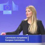 ЕС не накажет компании за уход из бизнеса в Иране из-за санкций США
