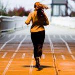Большинство людей не знает, что физические упражнения предупреждают развитие рака