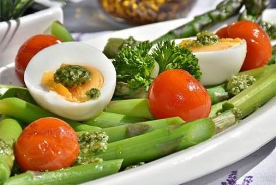 Низкоуглеводная диета может сокращать жизнь на четыре года