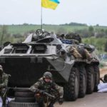ВСУ: ни Крыма, ни Донбасса не треба! Гроши давай!