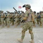 Россия дала понять Западу, кто хозяин на Кавказе