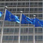 Еврокомиссия призвала сократить выдачу «золотых паспортов»
