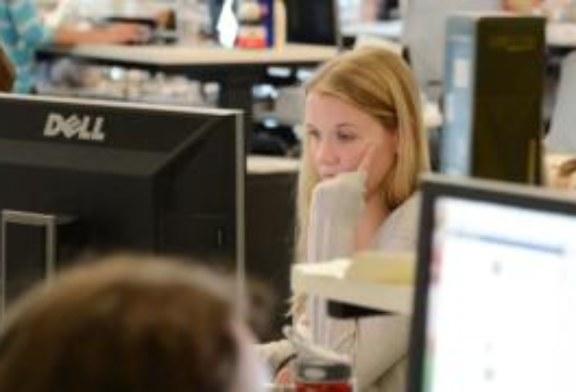 Как выжить на работе и остаться счастливым: пять советов