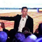 Как Маск всех озадачил, или Станет ли Tesla частной компанией?