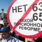 Еслибы Медведев жил, как простой человек, он до 65-и дотянул?
