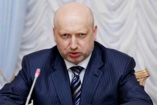 Голодная Украина взбунтовалась против того, что ее кормит Россия