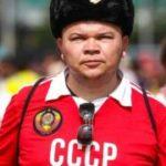 «Граждане СССР» проводят акции на юге России. Кто они такие?