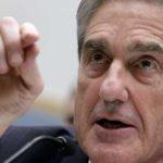 Мюллер попросил суд расследовать дела нескольких американских лоббистов